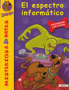 Scooby-Doo. El espectro informático - Scooby -Doo and the Virtual Villain