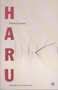 Haru - Haru