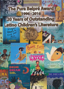 The Pura Belpré Award 1996-2016