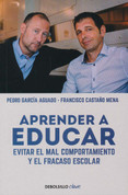 Aprender a educar - Learn to Educate