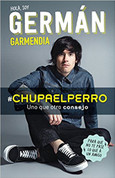 #chupaelperro. Uno que otro consejo - #chupaelperro
