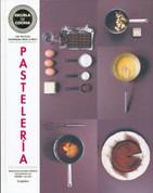 Pastelería - Pastries