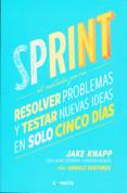 Sprint - Sprint
