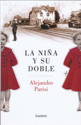 La niña y su doble - The Girl and Her Double