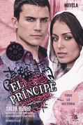 El Príncipe - The Prince