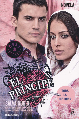El Príncipe - The Prince