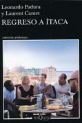 Regreso a Ítaca - Returning to Ithaca
