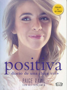 Positiva - Positive