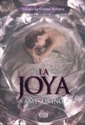 La joya - The Jewel