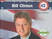 Bill Clinton - Bill Clinton