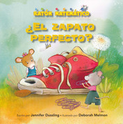 ¿El zapato perfecto? - If the Shoe Fits