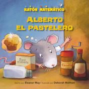 Alberto el pastelero - Albert the Muffin-Maker