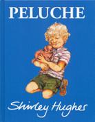 Peluche - Dogger