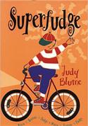 Superfudge - Superfudge