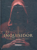 El inquisidor - Changeling: Order of Darkness I