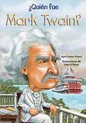 ¿Quién fue Mark Twain? - Who Was Mark Twain?