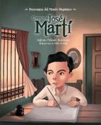 Conoce a José Martí - Get to Know Jose Marti