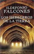 Los herederos de la tierra - Those That Inherit the Earth