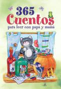 365 cuentos para leer con papá y mamá - 365 Stories