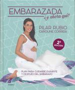 Embarazada ¿y ahora qué? - Pregnant, Now What?
