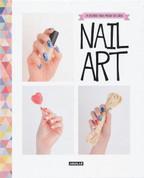 Nail Art - Nail Art
