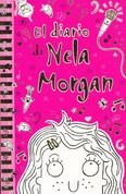 El diario de Nela Morgan - Pippa Morgan's Diary