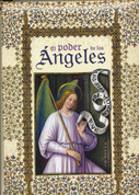El poder de los ángeles - The Power of Angels