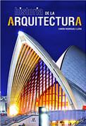 Historia de la arquitectura - History of Architecture