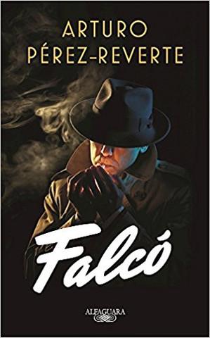 Falcó - Falco