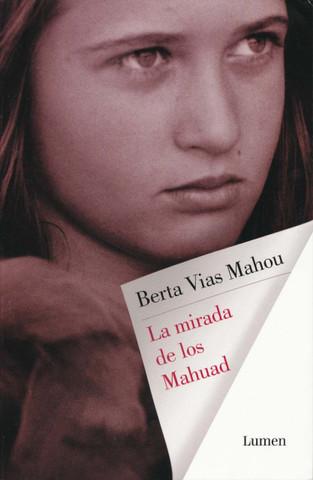 La mirada de los Mahuad - The Mahuad's Eyes