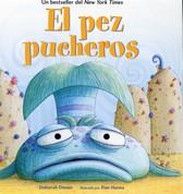 El pez pucheros - The Pout-Pout Fish