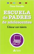 Escuela de padres de adolescentes - Parenting Teenagers