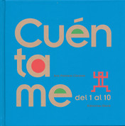 Cuéntame del 1 al 10 - Count to Ten with Me
