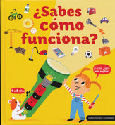 ¿Sabes cómo funciona? - Do You Know How it Works?
