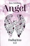Angel - Angel Dares