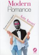 Modern Romance - Modern Romance