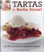 Tartas de Martha Stewart - Martha Stewart's Pies and Tarts