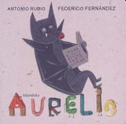 Aurelio - Aurelio