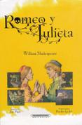 Romeo y Julieta - Romeo and Juliet