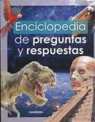 Enciclopedia de preguntas y respuestas - Encyclopedia of Questions and Answers