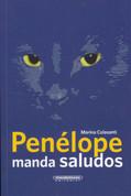 Penélope manda saludos - Penelope Sends Her Regards