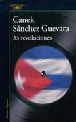 33 revoluciones - 33 Revolutions