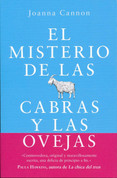 El misterio de las cabras y las ovejas - The Trouble with Goats and Sheeps
