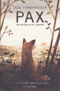Pax. Una historia de paz y amistad - Pax