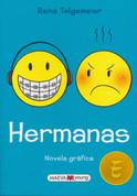 Hermanas - Sisters