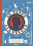 Un mundo asombroso - A World of Information