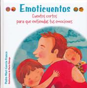 Emoticuentos - Emoticon Tales