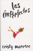 Las imperfectas - Nobody's Perfect