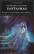 Los mejores cuentos de fantasmas - The Best Ghost Stories