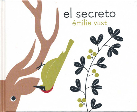 El secreto - The Secret